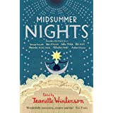 Midsummer Nightsby Kate Mosse