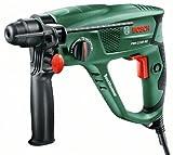 Bosch DIY Bohrhammer PBH 2100 RE