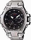 Casio MT-G Metal Twisted G-Shock MTGS1000D-1A