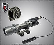 Surefire M951-KIT02 WeaponLight Kit w/ IR Filter