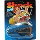 Shock Stapler