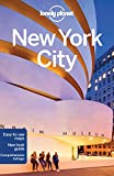 Lonely Planet New York City (Travel Guide)