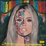 All Kinds Of Highs: A Mainstream Pop-...
