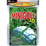 "Game Now: Minigolf 3Dvon ""United Independent..."""