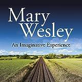 An Imaginative Experience (Unabridged)