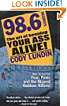 98.6 Degrees: The Art of Keeping Your...