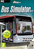 European Bus Simulator 2012 (Englisch) [Download]