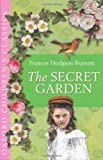 The Secret Garden (Oxford Childrens Classics)