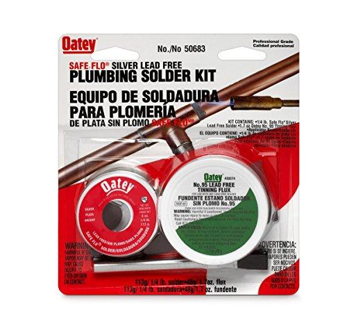 oatey-50683-1-4lb-silver-safe-flo-solder