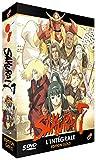 SAMURAI 7 コンプリート DVD-BOX (全26話, 650分) サムライセブン GONZO アニメ [DVD] [Import] [PAL, 再生環境をご確認ください]