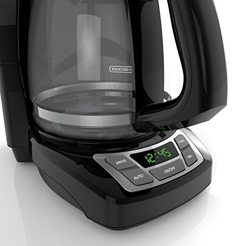 BLACKDECKER-CM1160B-12-Cup-Programmable-Coffee-Maker-Digital-Control-Programmable-Coffee-Maker