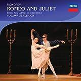 echange, troc  - Romeo & Juliet - Roméo et Juliette