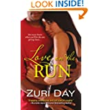 Love Run Morgan Man ebook