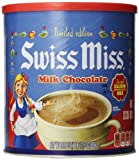 Swiss Miss Hot Cocoa Mix, Milk Chocolate, 28.5 Ounce