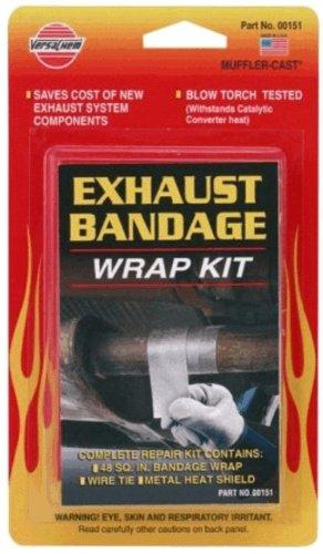 muffler-cast-exhaust-bandage-24