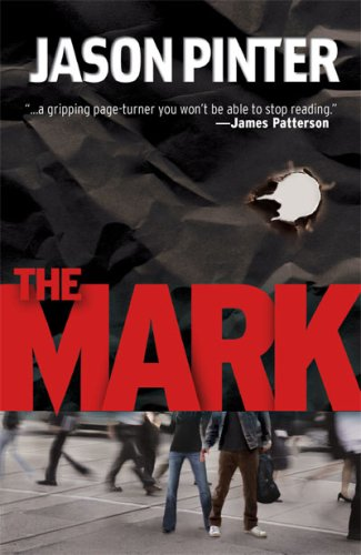 Image of The Mark (A Henry Parker Novel)