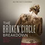 Music - The Broken Circle Breakdown (OST)