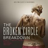 The Broken Circle Breakdown (OST)