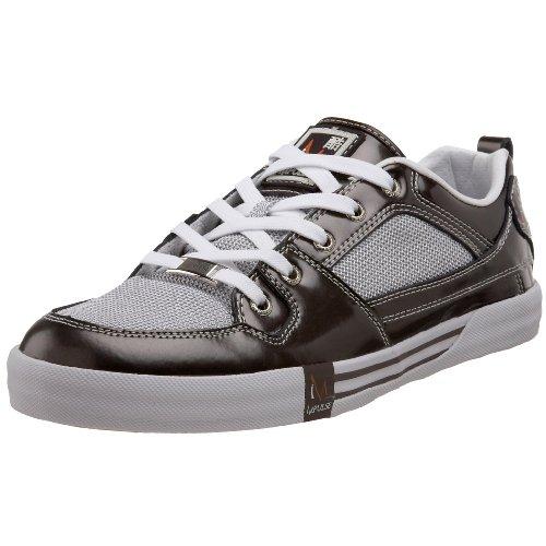 Impulse by Steeple Gate Men's P12122 Sneaker
