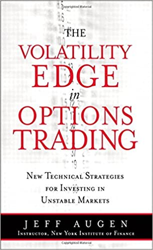 How to trade options when volatility is low