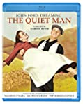 John Ford: Dreaming the Quiet Man (Do...