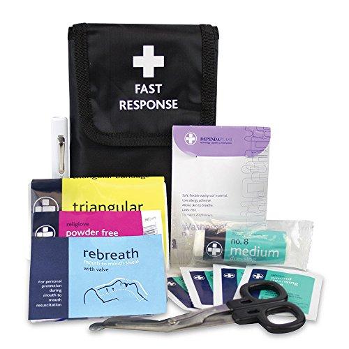 kit-de-primeros-auxilios-de-respuesta-rapida-en-paquete-que-puede-colgarse-de-la-cartera-a