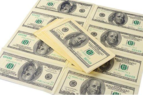 amazlab-print-gag-prank-joke-napkins-retro-100-american-dollars-4-packs-40-napkins-in-total