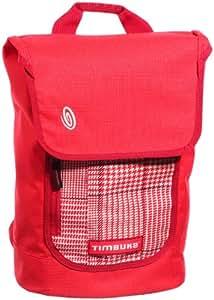 Timbuk2 Candybar Backpack, Bixi FC/Bixi Plaid, Medium