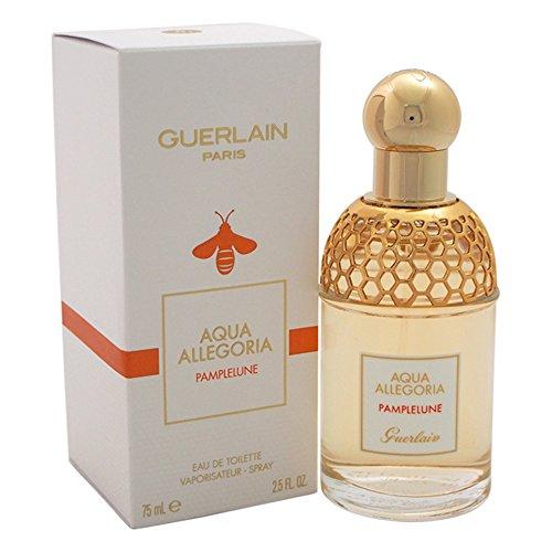 guerlain-aqua-allegoria-pamplelune-edt-75ml