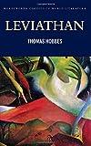 Leviathan [English Version]