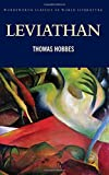Leviathan (Classics of World Literature)