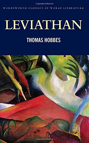 leviathan-wordsworth-classics-of-world-literature