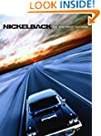 Nickelback -- All the Right Reasons:...