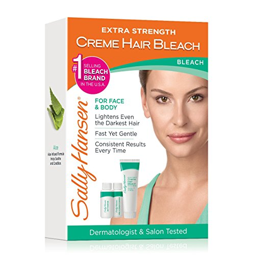 sally-hansen-creme-hair-bleach-extra-strength-for-face-body
