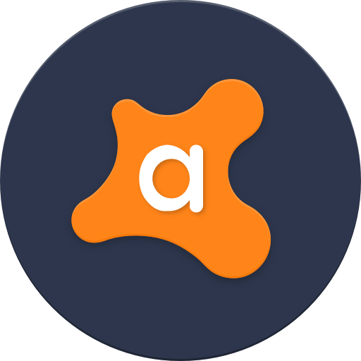Avast Mobile Security & Antivirus (What Is The Tracking Number compare prices)