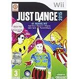 di Ubisoft Piattaforma: Nintendo Wii(84)Acquista:  EUR 39,99  EUR 29,99 30 nuovo e usato da EUR 29,99