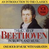 Great CD Series! Mixes music with biographical information. CC Cycle 2 Week 20