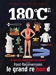 180 degr�s, C des recettes et des hommes