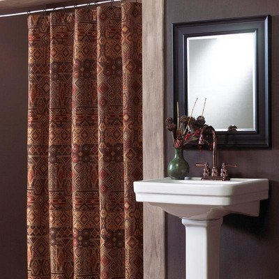 Curtains Bed Bath And Beyond front-729881