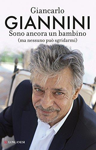 sono-ancora-un-bambino-ma-nessuno-puo-sgridarmi-italian-edition