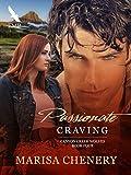 Passionate Craving