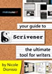 Your Guide To Scrivener: The Ultimate...