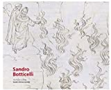 Sandro Botticelli: The Drawings for Dante's Divine Comedy Schulze Altcappenber