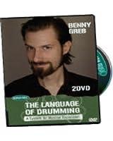 Language of Drumming