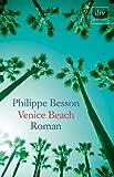 Venice Beach: Roman (dtv premium)