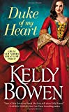 img - for Duke of My Heart (A Season for Scandal) book / textbook / text book