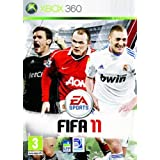 Fifa 11par Electronic Arts