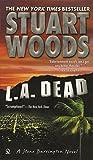 L.A. Dead (Stone Barrington)