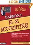 E-Z Accounting