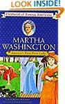 Martha Washington: America's First Lady